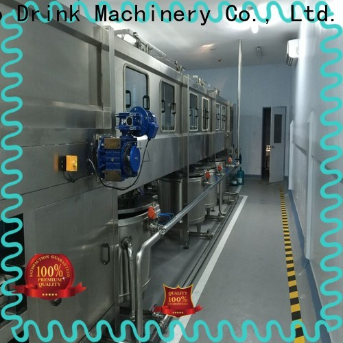 Xinmao bottled water bottle packing machine for sale for water jar