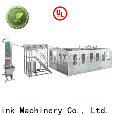 top carbonated beverage machine beverage suppliers for carbonated drink