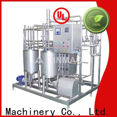 best juice bottling plant pretreatment for business for juice