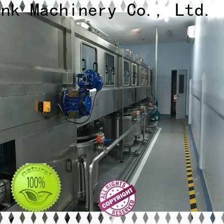 best water bottle packing machine mineral factory for factory