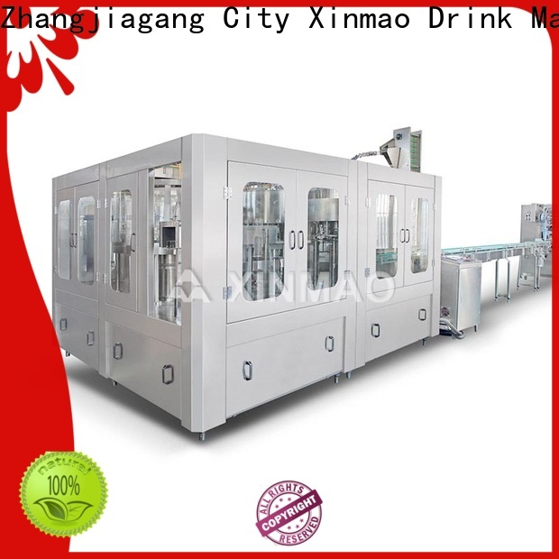 automatic water bottle filling machine machine suppliers for water bottle