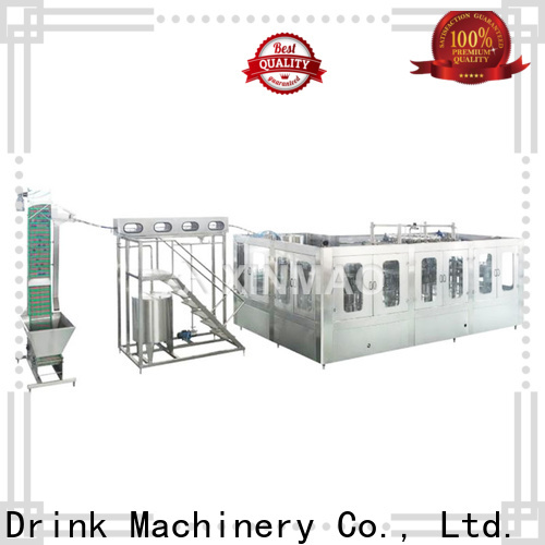 best filtered water store small manufacturers for water bottle