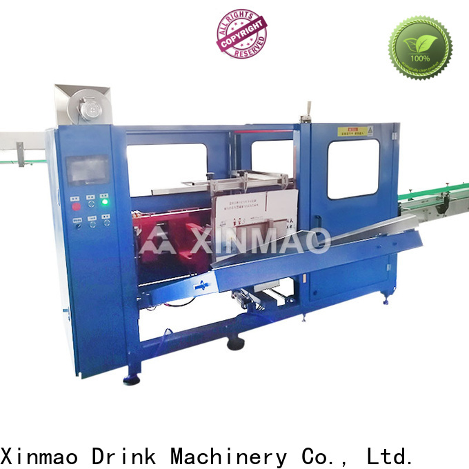 latest sauce packaging machine sealing for business for factory