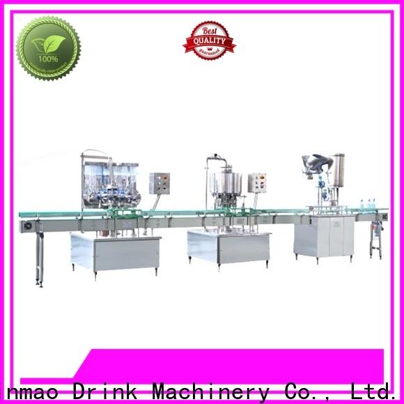 Xinmao custom alkaline water filtration for business for water jar