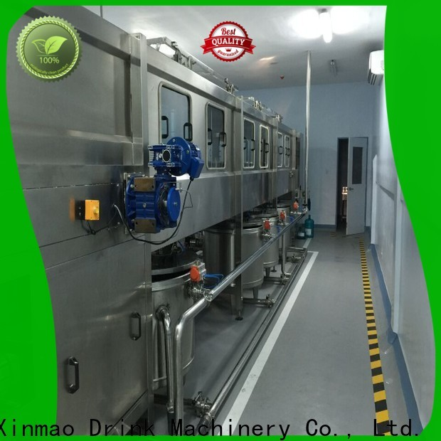 automatic water filter machine price drinking for business for water bottle