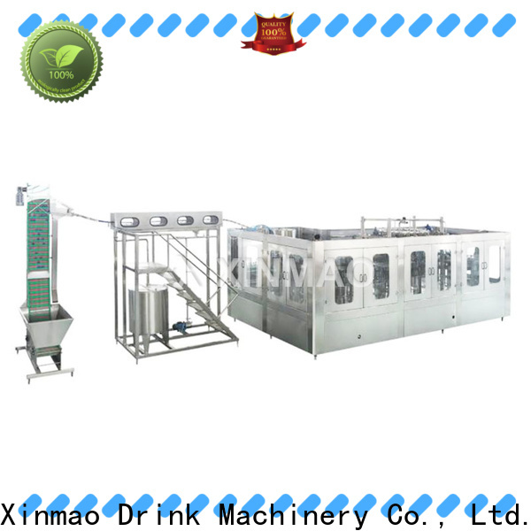 Xinmao latest kangen water systems cost for sale for factory