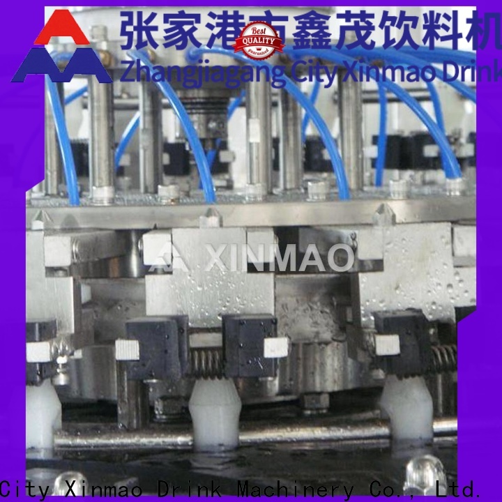 wholesale wine bottle fillers machine manufacturers for wine bottle