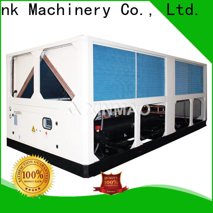 New commercial fruit juice making machine steam supply for beverage