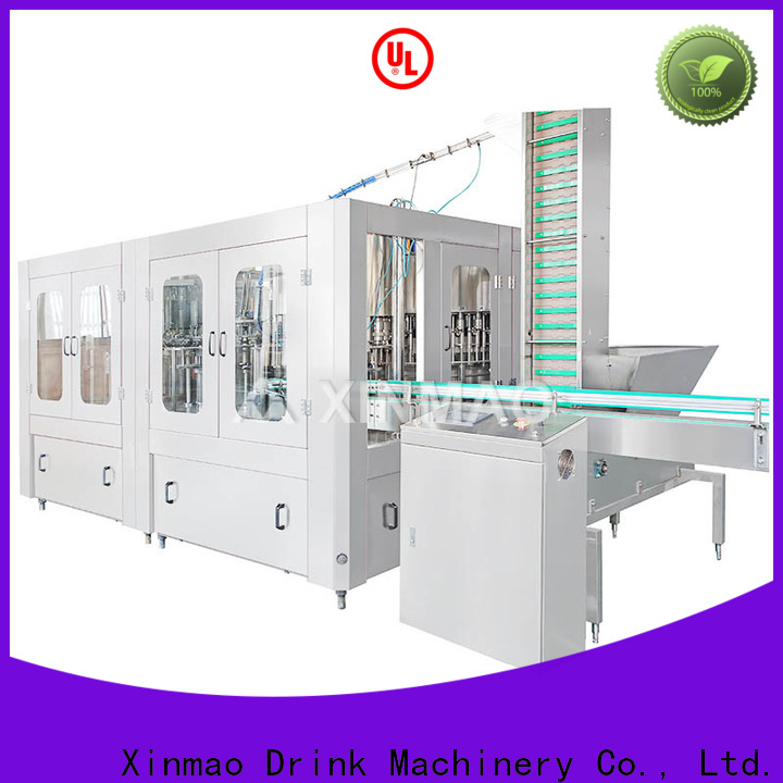 automatic soft drink machine for home drink for sale for carbonated drink