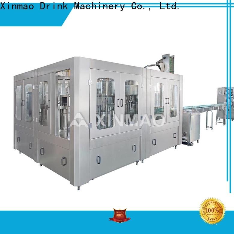 latest industrial alkaline water machine drinking manufacturers for mineral water