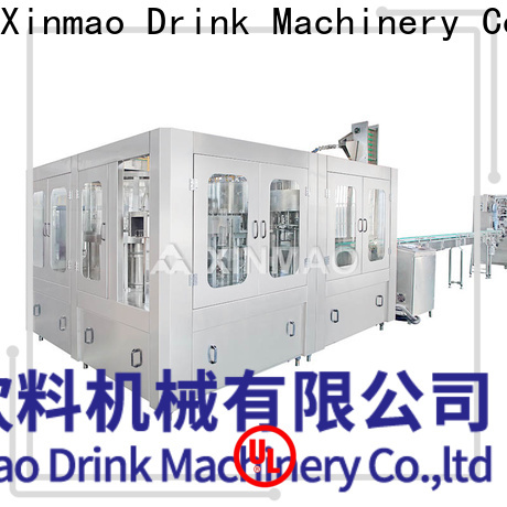 custom how to bottle juice for sale canned company for juice