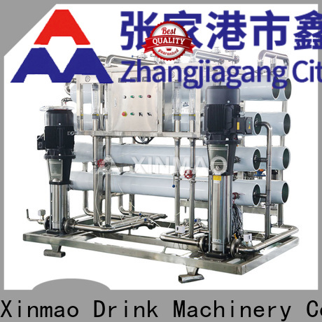 custom pure water treatment system for business for drinking water