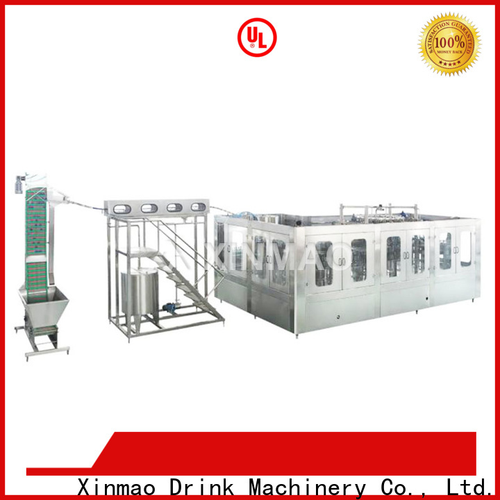 wholesale restaurant water filtration systems threeinone supply for water bottle