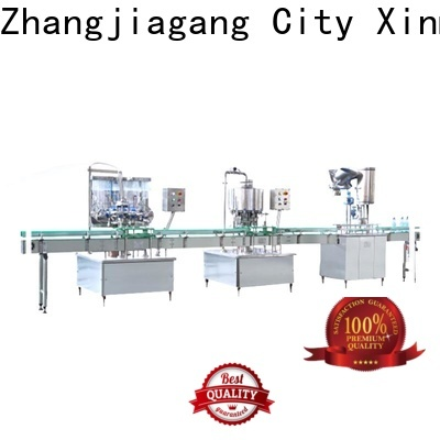 best water bottling companies water for business for factory
