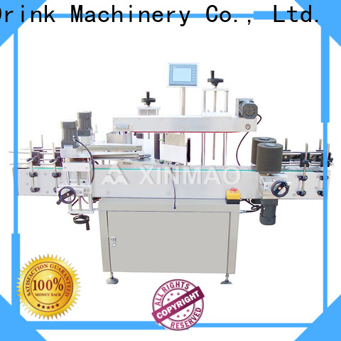 automatic label applying machines automatic for sale for factory