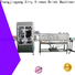 best package labeler product factory for plastic bottles