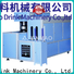 Xinmao fully automatic pet blow molding machine factory for bottle