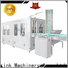 Xinmao best soda mixing machine suppliers for carbonated drink