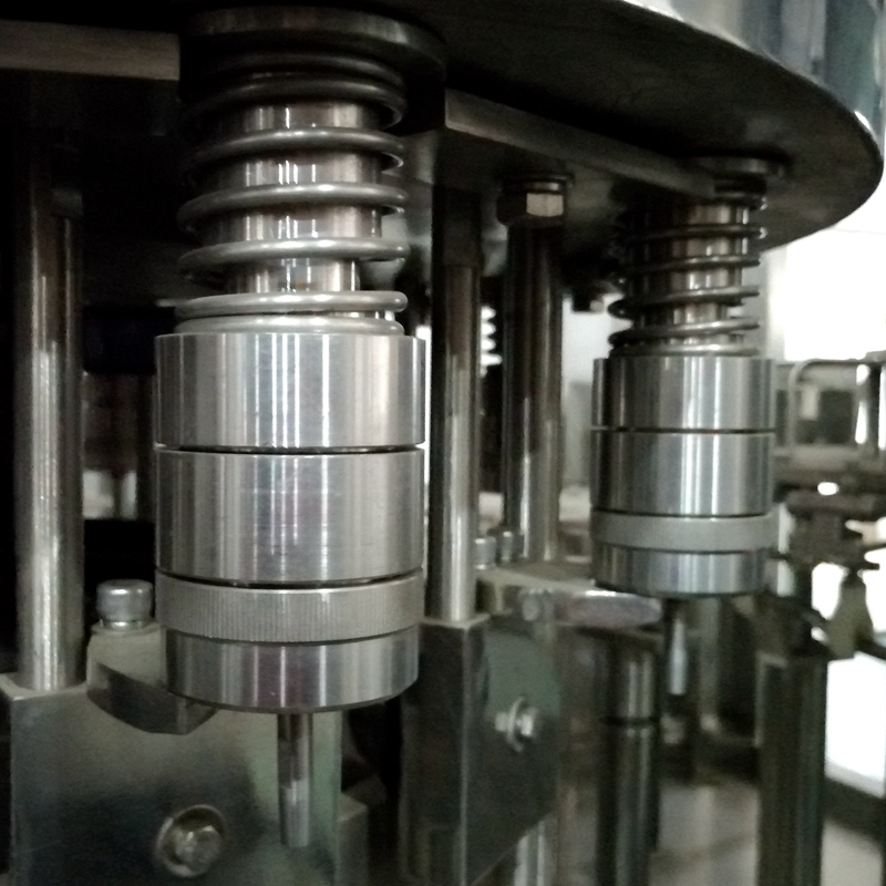 Xinmao Array image126