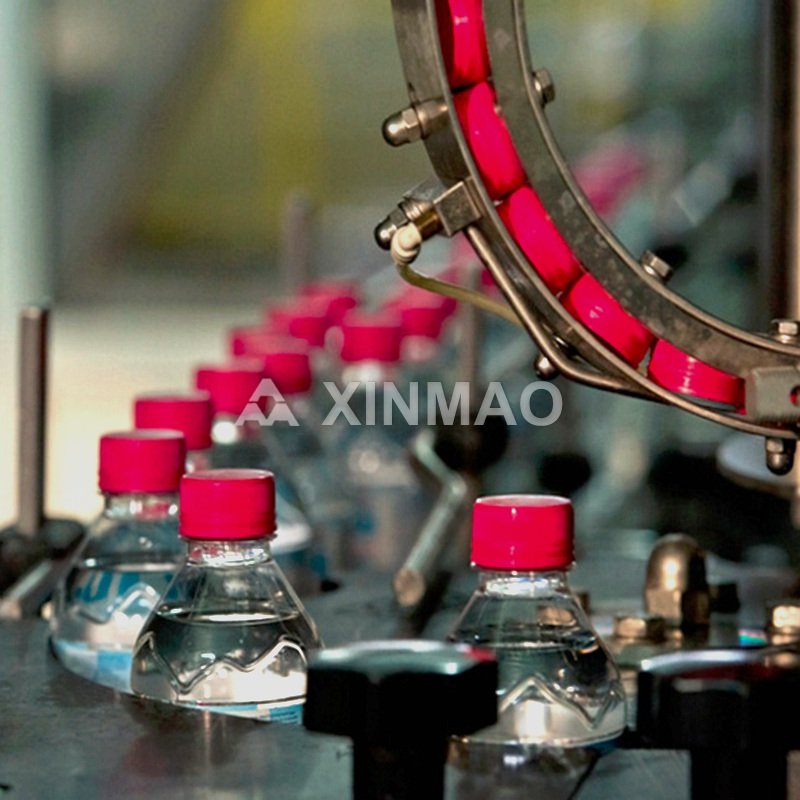 Xinmao Array image6